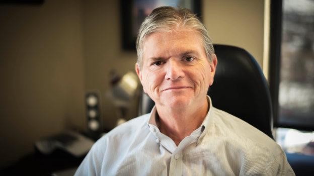 MLM compensation plan expert Mark Rawlins